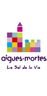 Office tourisme-Aigues Mortes